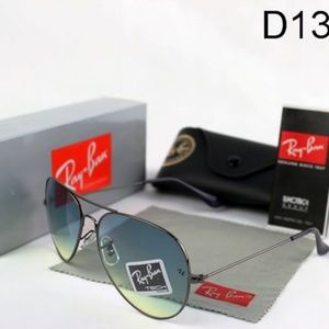 New Ray Ban Sunglasses New Products DR307 for sale